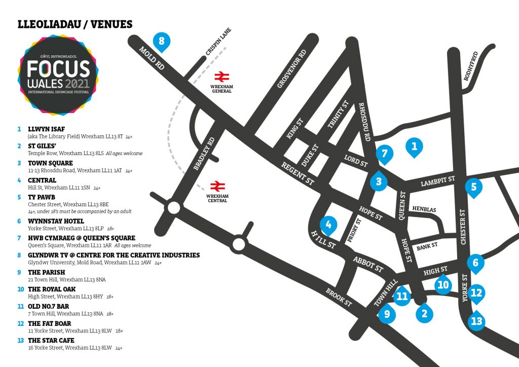 FOCUS2021_timetable_A4_7_VENUES