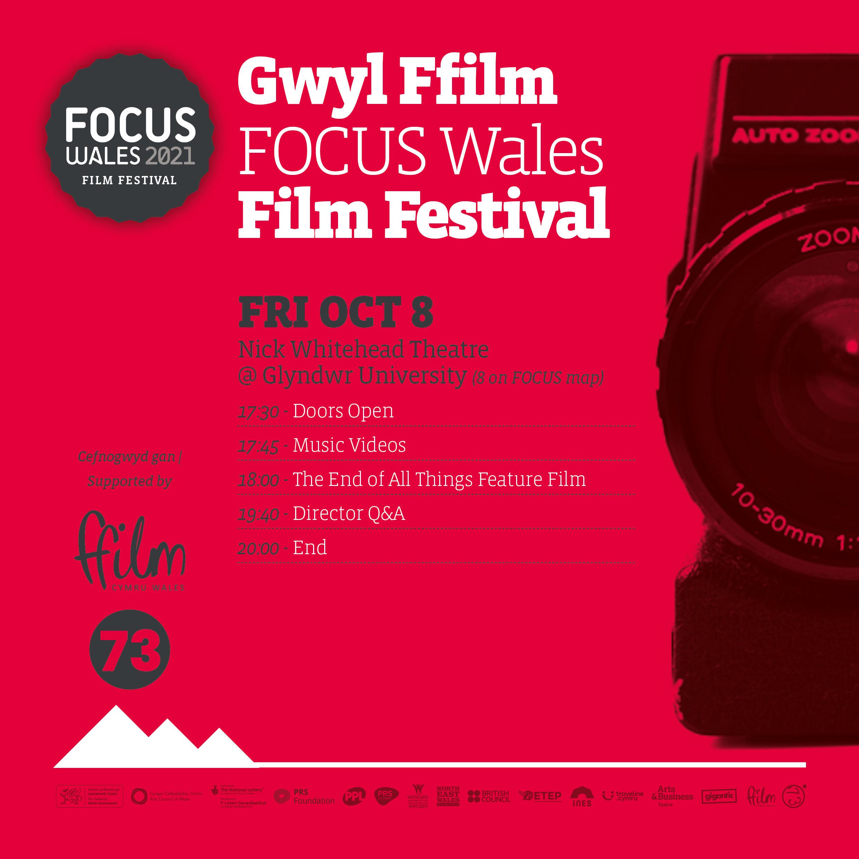 FOCUS2021_FilmFest_schedule_SQUARE_FRI