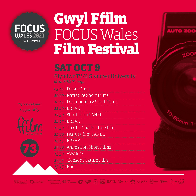 FOCUS2021_FilmFest_schedule_SQUARE_SAT