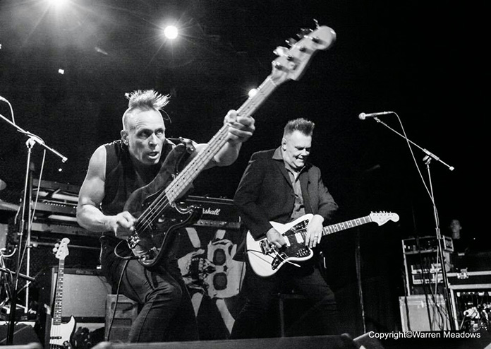 The Membranes - WebPhoto - 4._The_Membranes