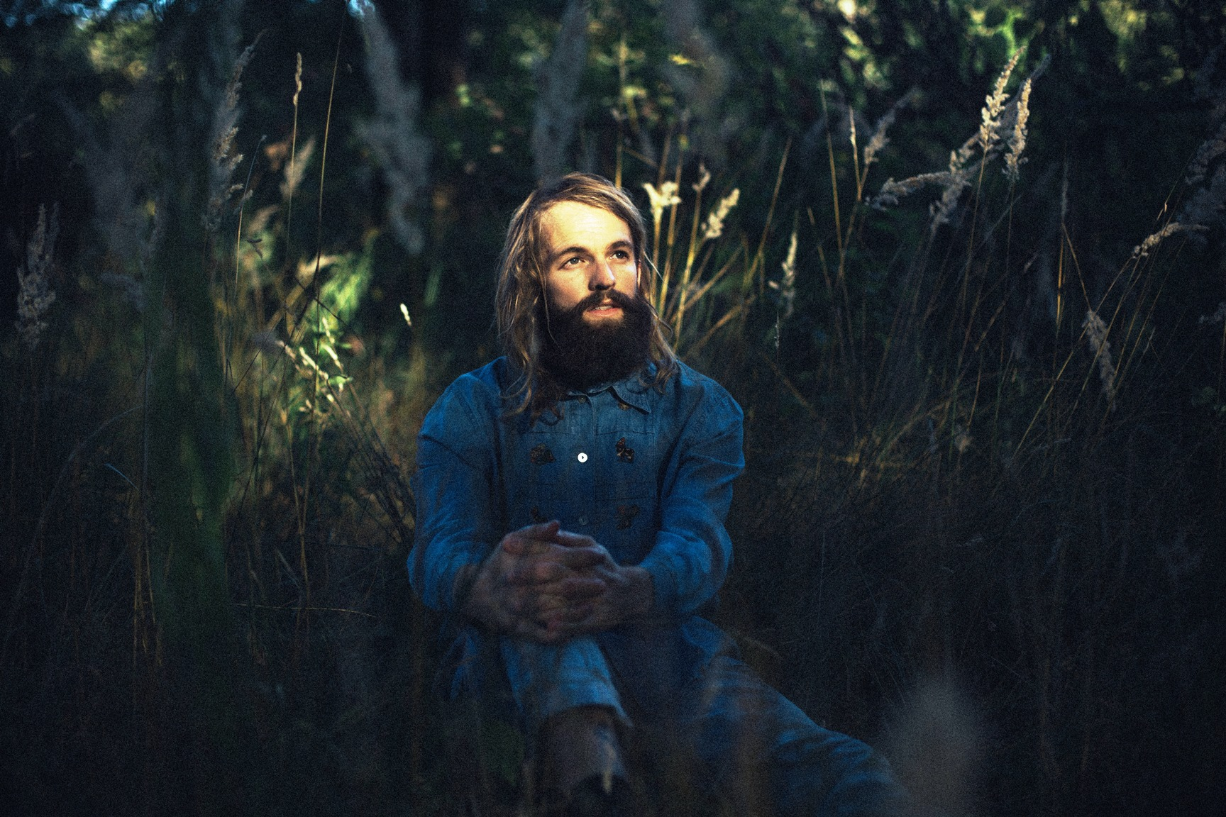 Lucas Laufen (Australia) - Photo - Lucas_Laufen_2_by_Jordan_Kirk