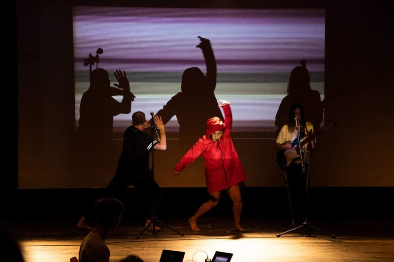 Signdance Collective - Producton Photo - DSC_1453_preview