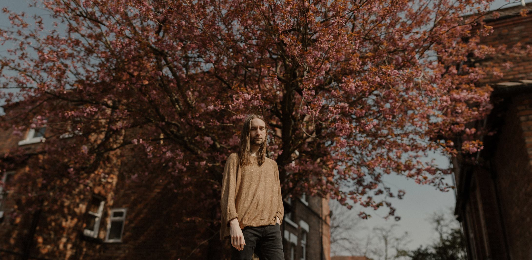 Francis Lung - Photo - Press_shot_Skate_Coralie_Monnet-