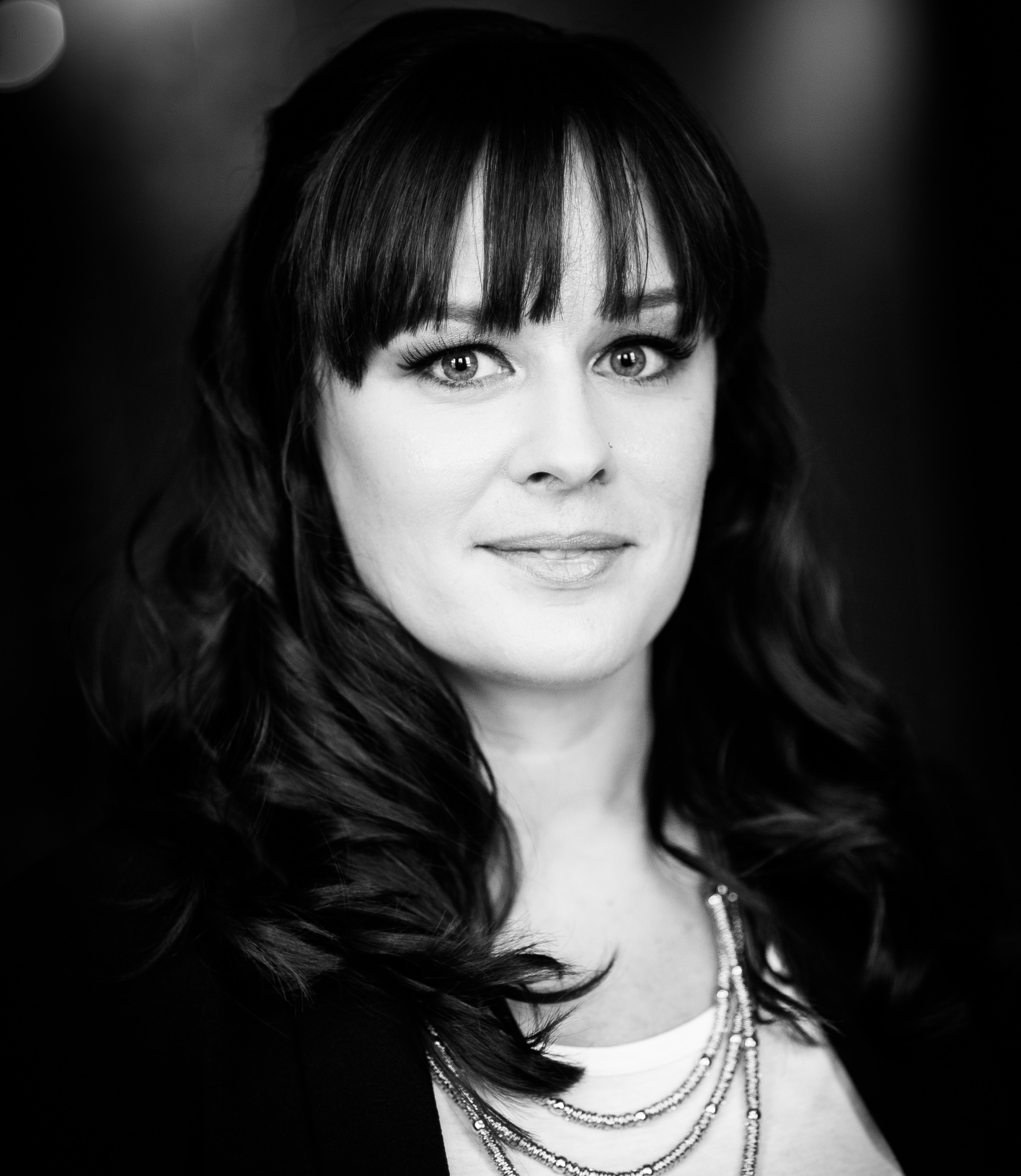 Alexandra Petropoulos (Songlines)