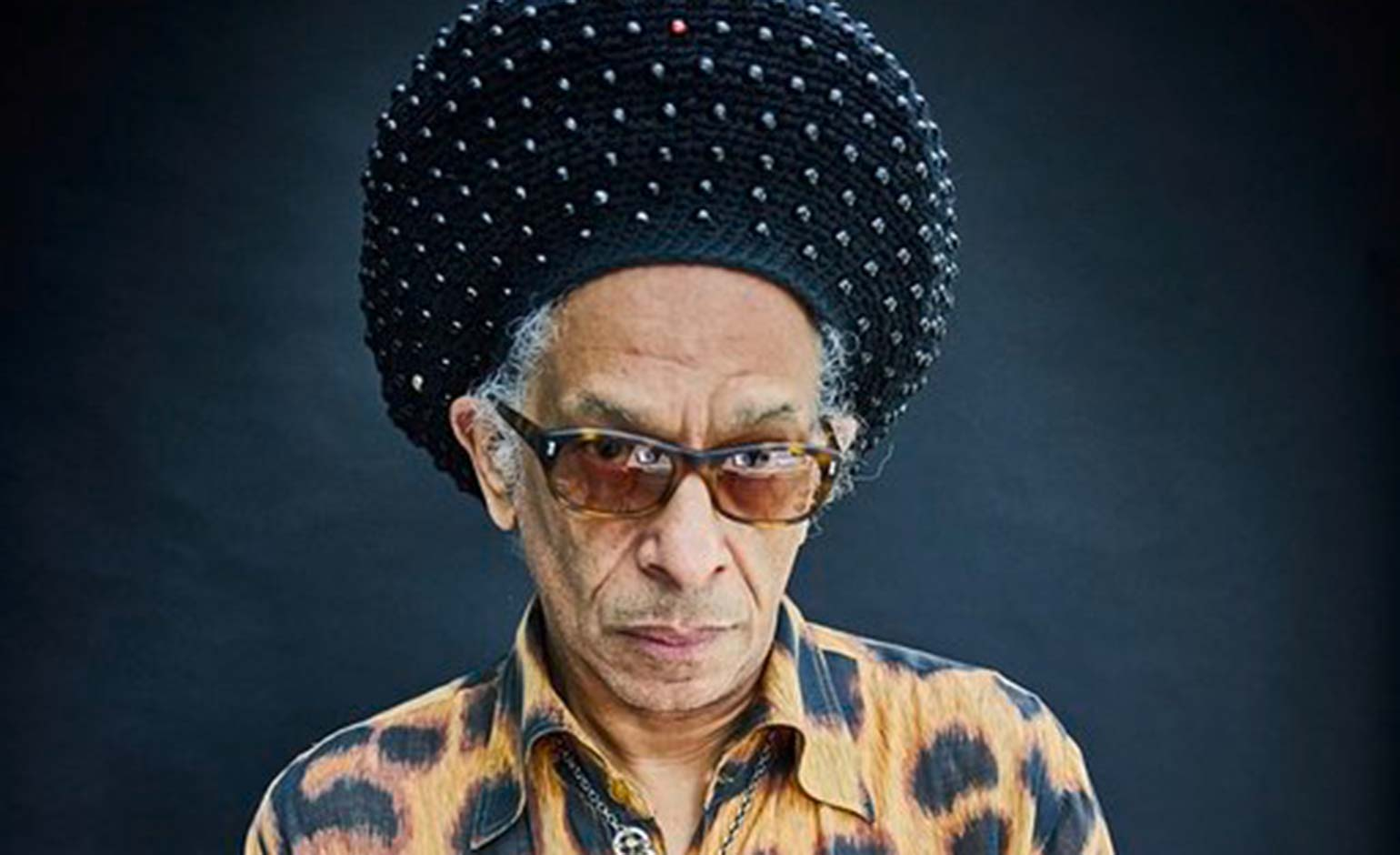5. Don Letts