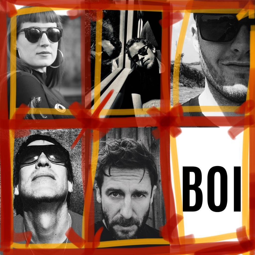 BOI - Photo - PHOTO-2020-04-10-21-31-16