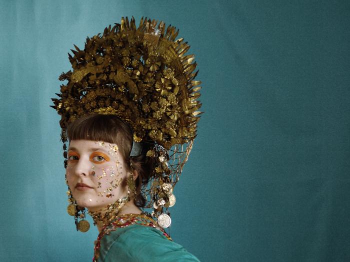 Alicia-Edelweiss-Austria-WebPhoto-AliciaEdelweiss3_Foto_OlesyaParfenyuk_WEB