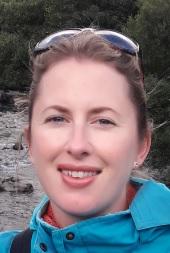 Deborah-Hargrave-Security-Foundry