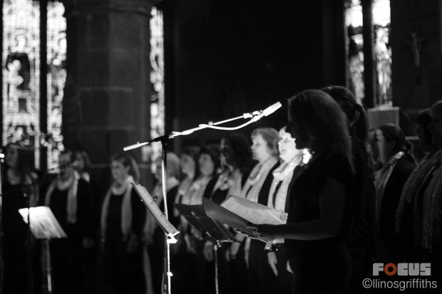 Delta-Academy-Ladies-Choir_Please-upload-a-lower-res-web-JPEG-photo-for-use-online