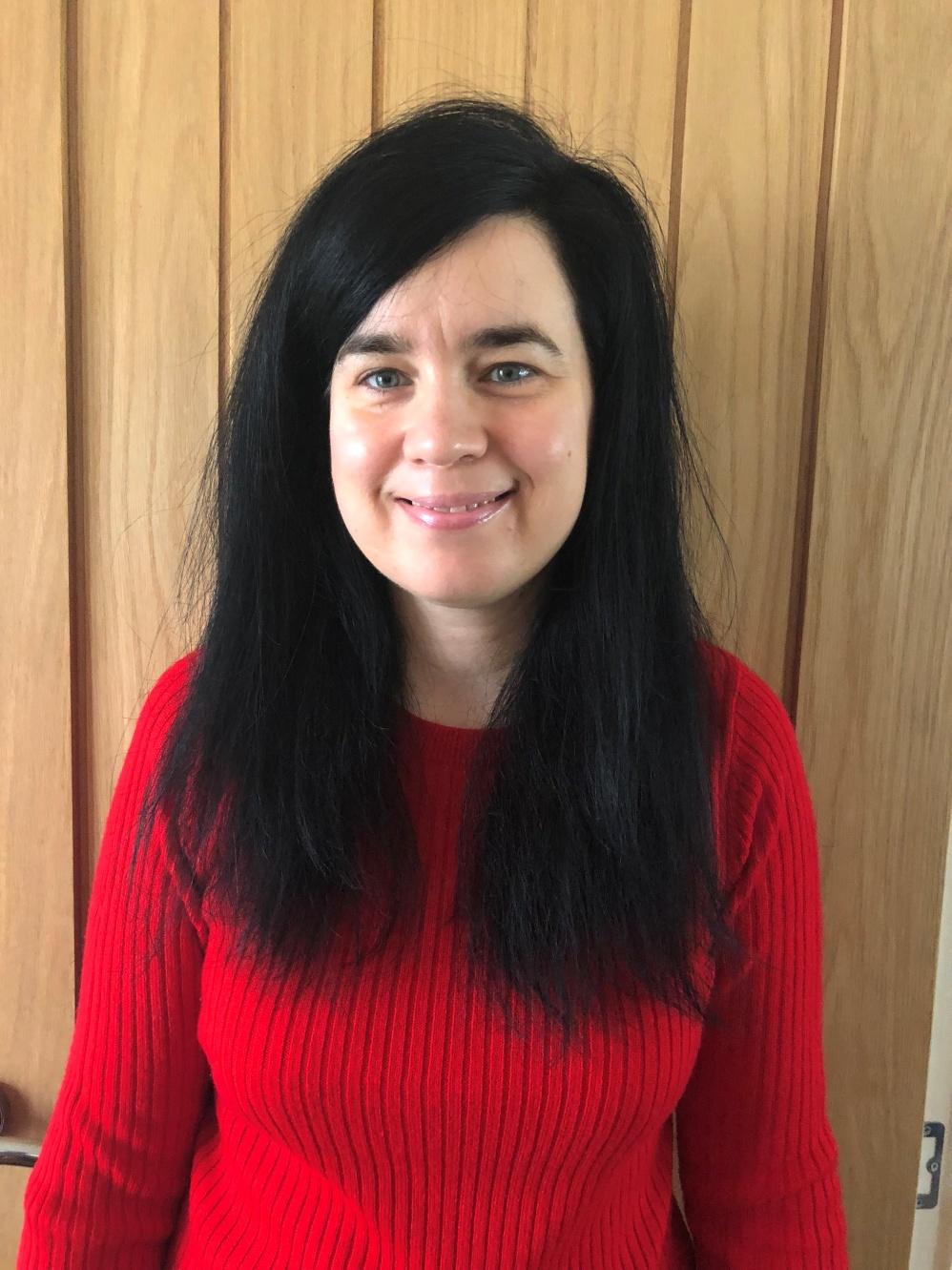 Dr-Lucy-Bennett-Cardiff-University