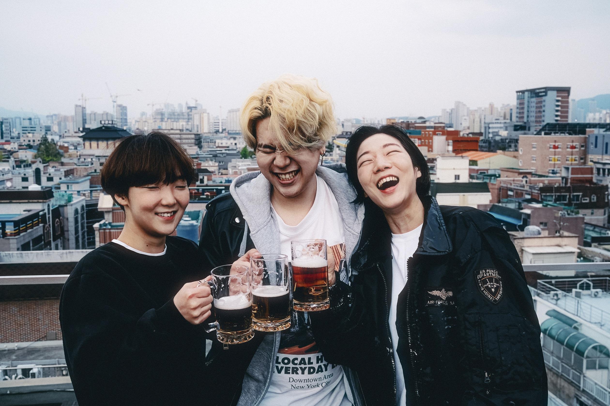 Drinking-Boys-and-Girls-Choir-new