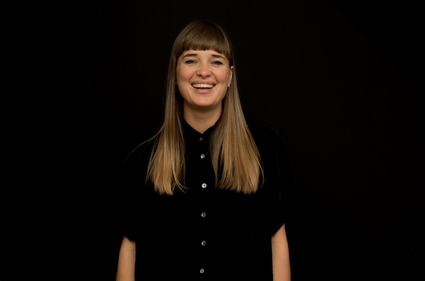 Emma-Zillmann-From-The-Fields