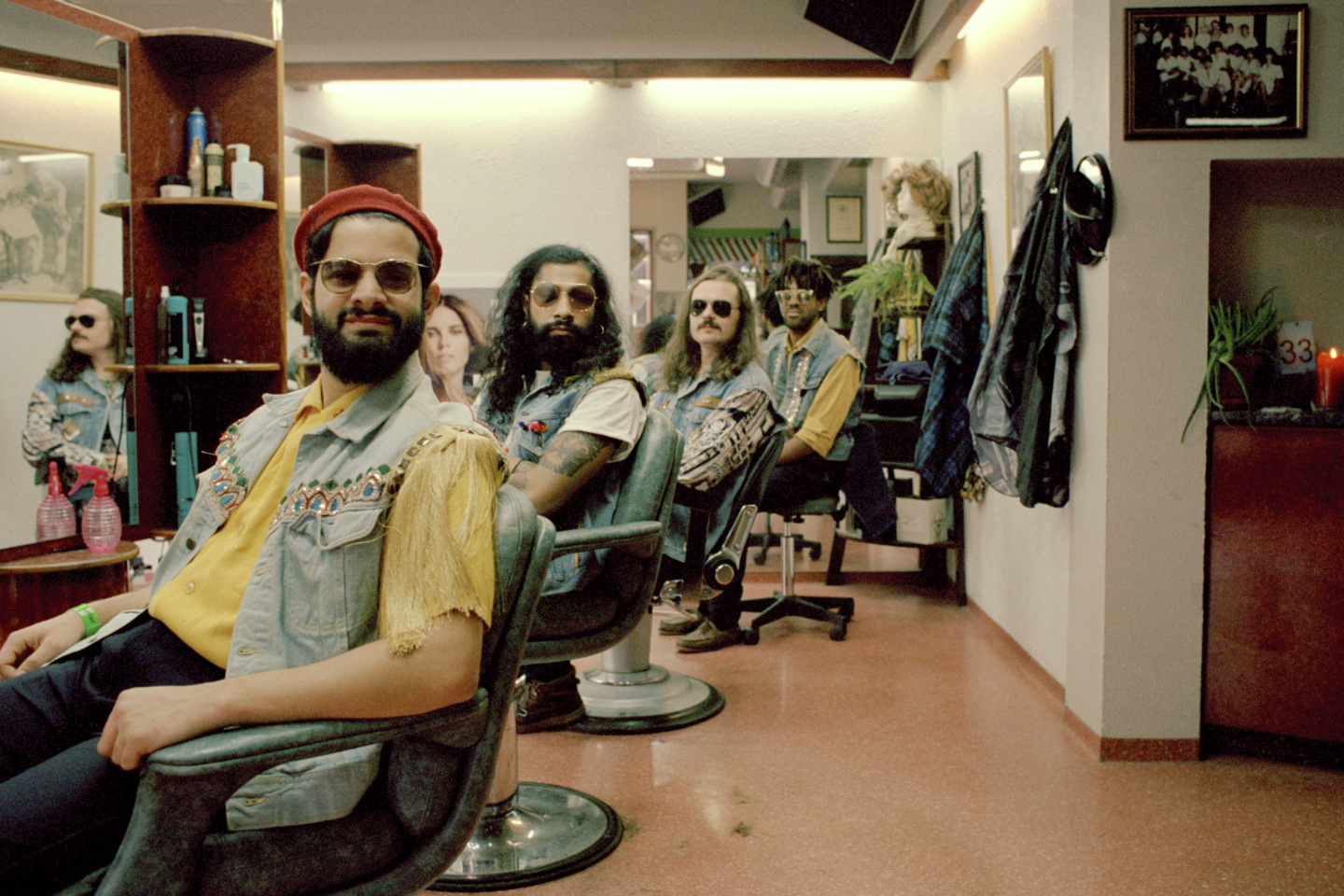 Flamingods_Please-upload-a-lower-res-web-JPEG-photo-for-use-online