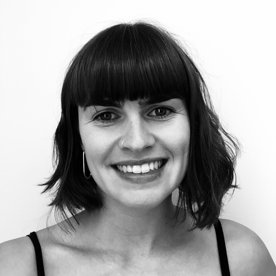 Gabrielle-Corbett-BBB-Podcast