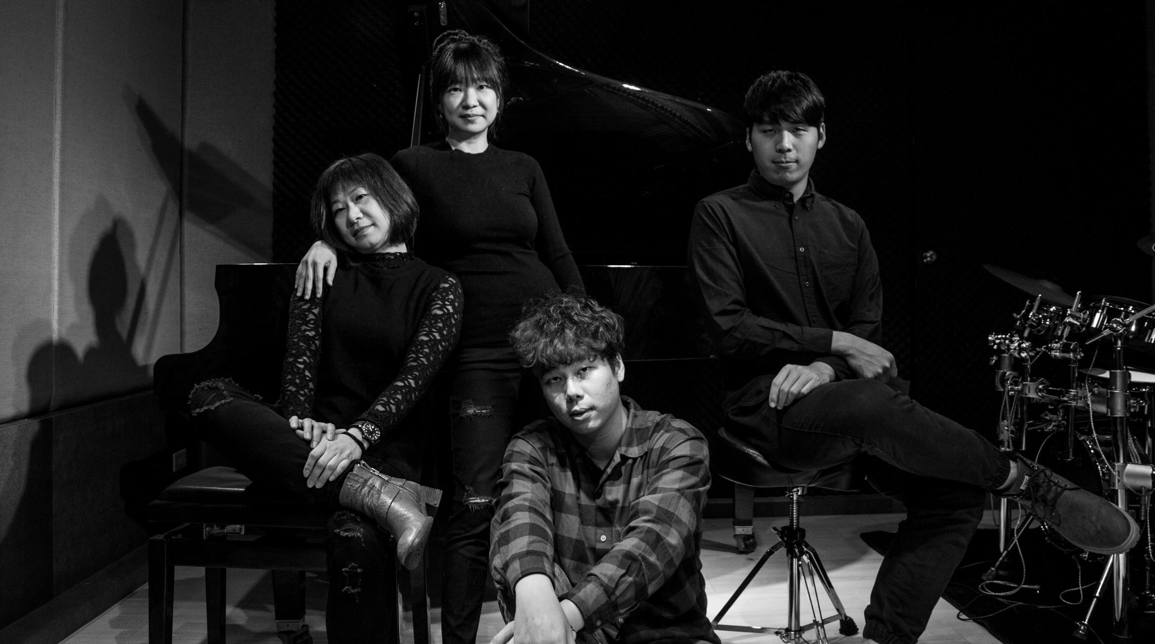 Go-Go-Machine-Orchestra-Taiwan-WebPhoto-GGMO_New_Band_Shot