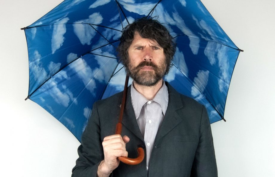 Gruff-Rhys_Please-upload-a-lower-res-web-JPEG-photo-for-use-online