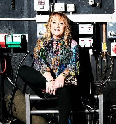Janice-Long-BBC-Radio-Wales