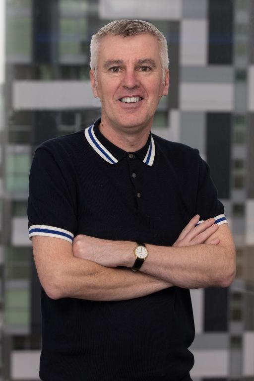 Kevin-Mcmanus-Culture-Liverpool