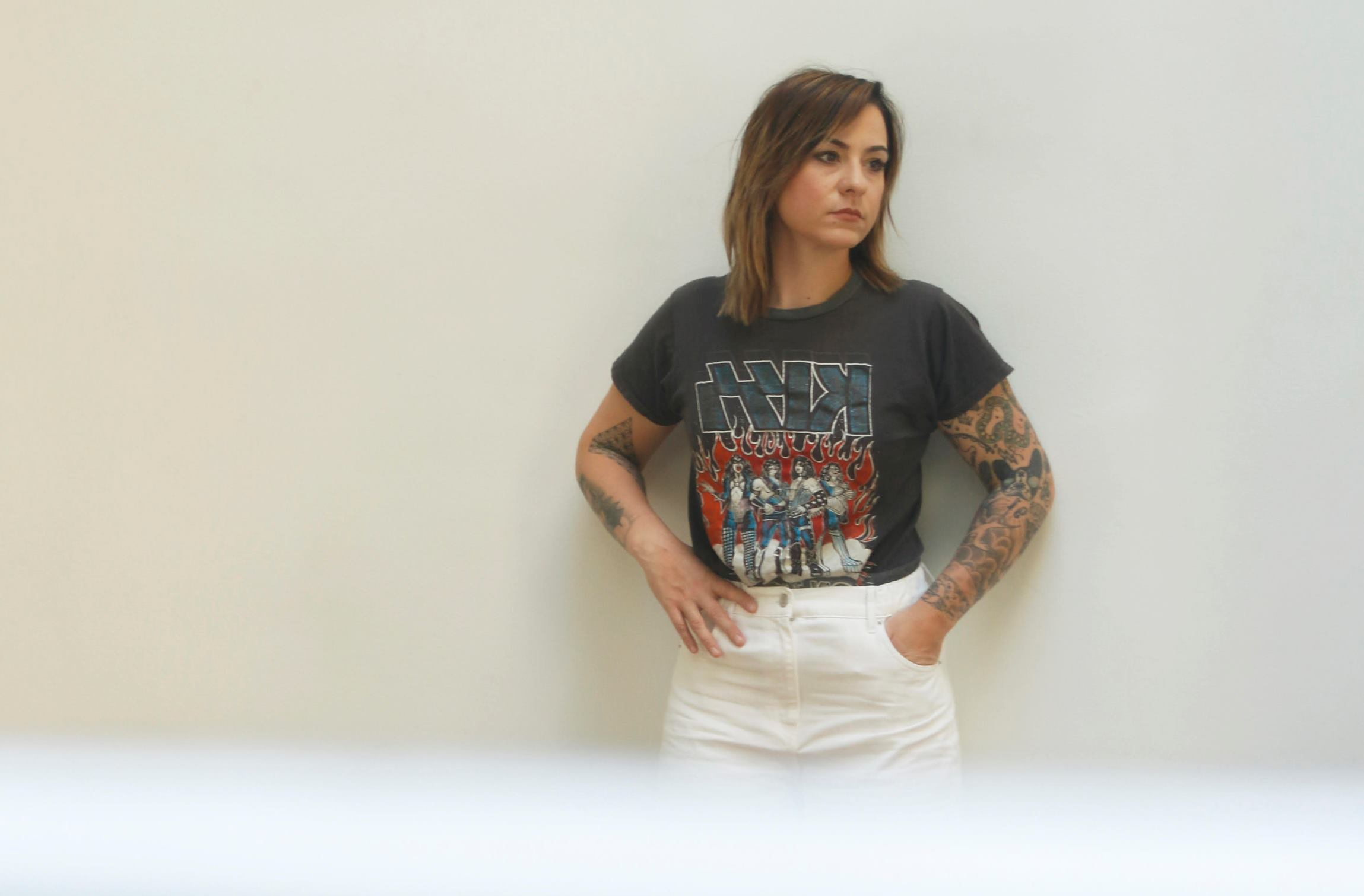Lucy-Spraggan_Please-upload-a-lower-res-web-JPEG-photo-for-use-online
