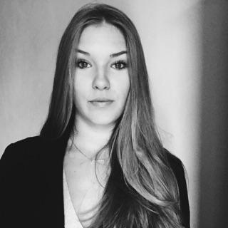 Marie-Moreno-Miles-Agency-France