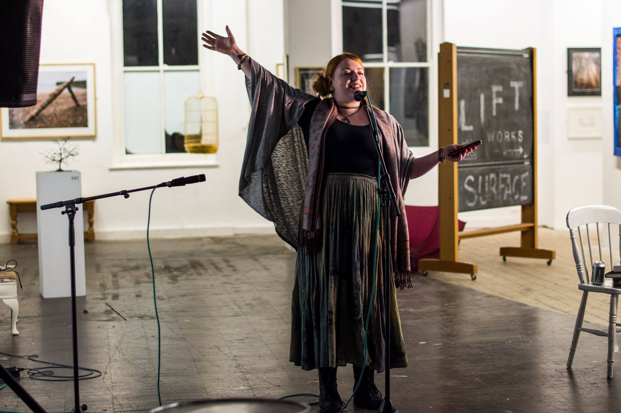 Natasha-Borton-Voicebox-Spoken-Word-_Please-upload-a-lower-res-web-JPEG-photo-for-use-online