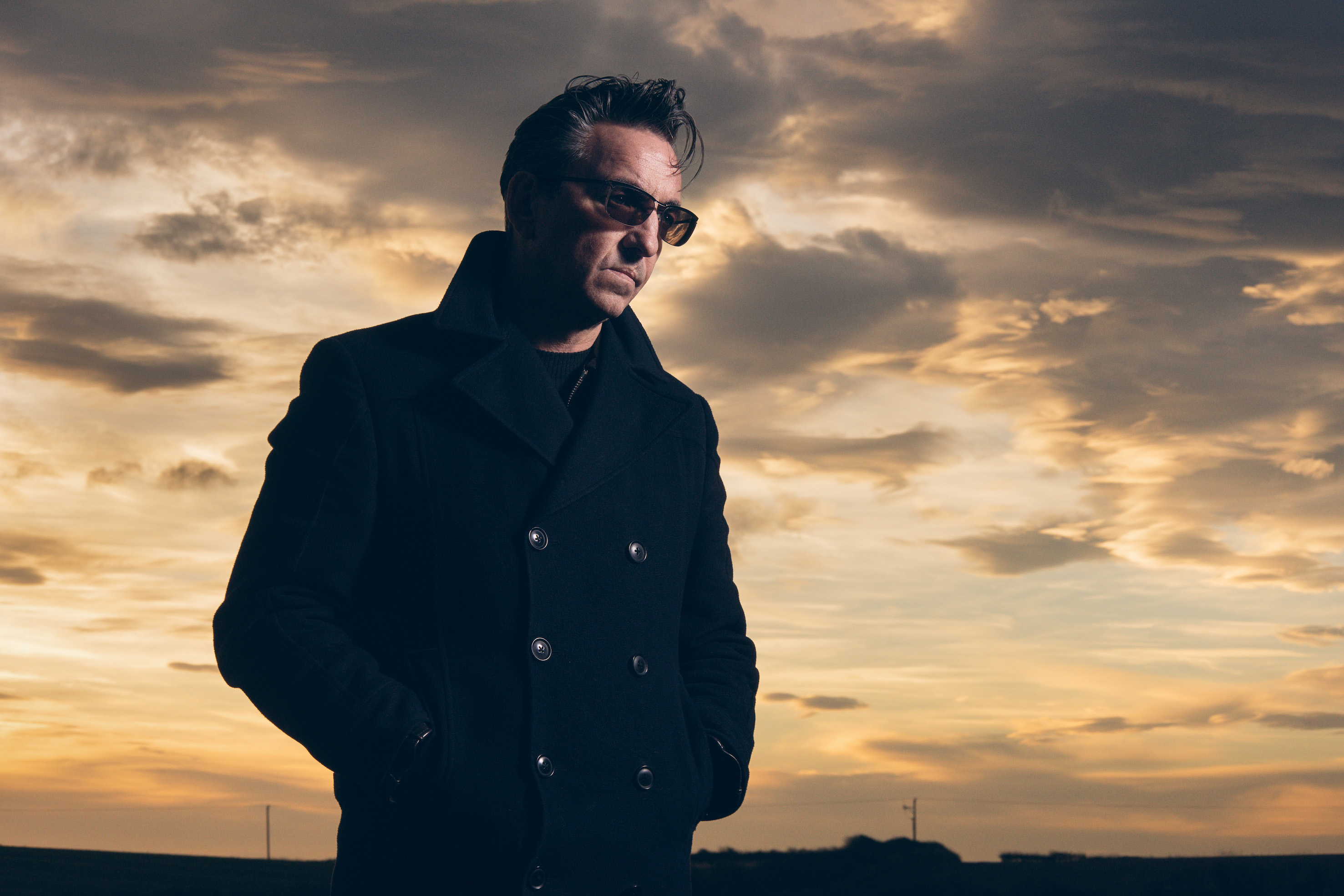 Richard-Hawley_Please-upload-a-lower-res-web-JPEG-photo-for-use-online