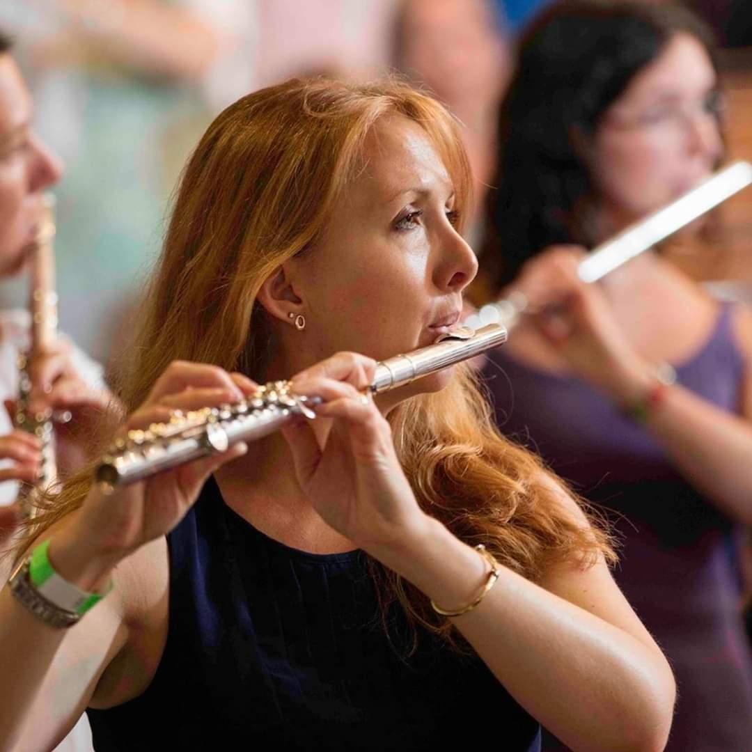 Ruth-Ballantyne-Musicians-Union
