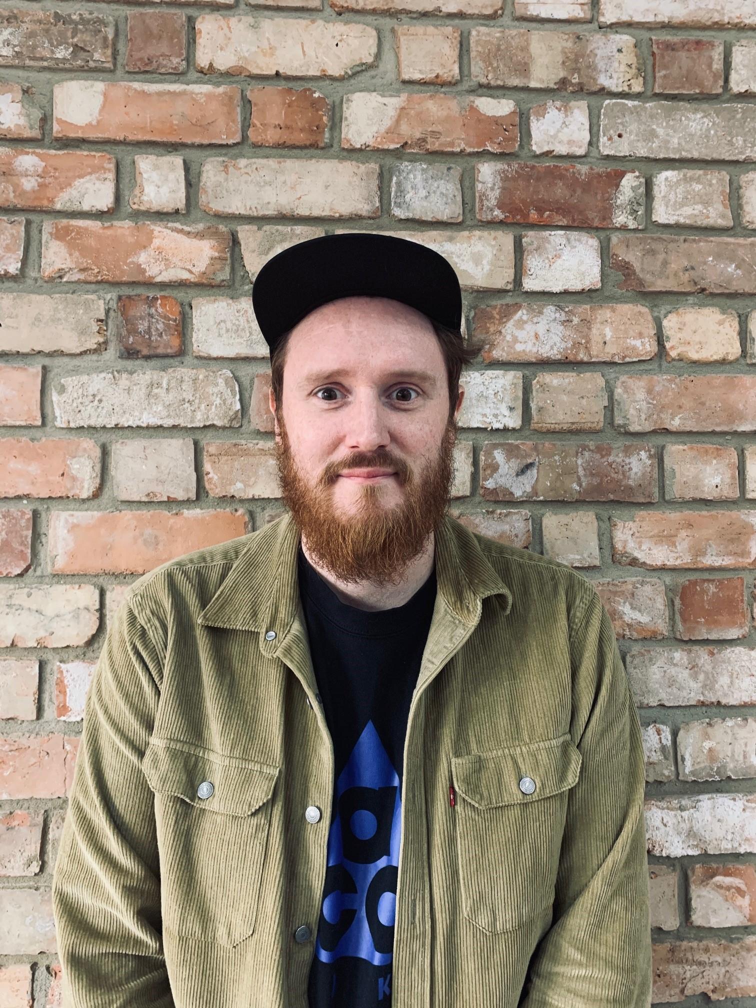 Simon-Carpenter-Gigantic-Tickets