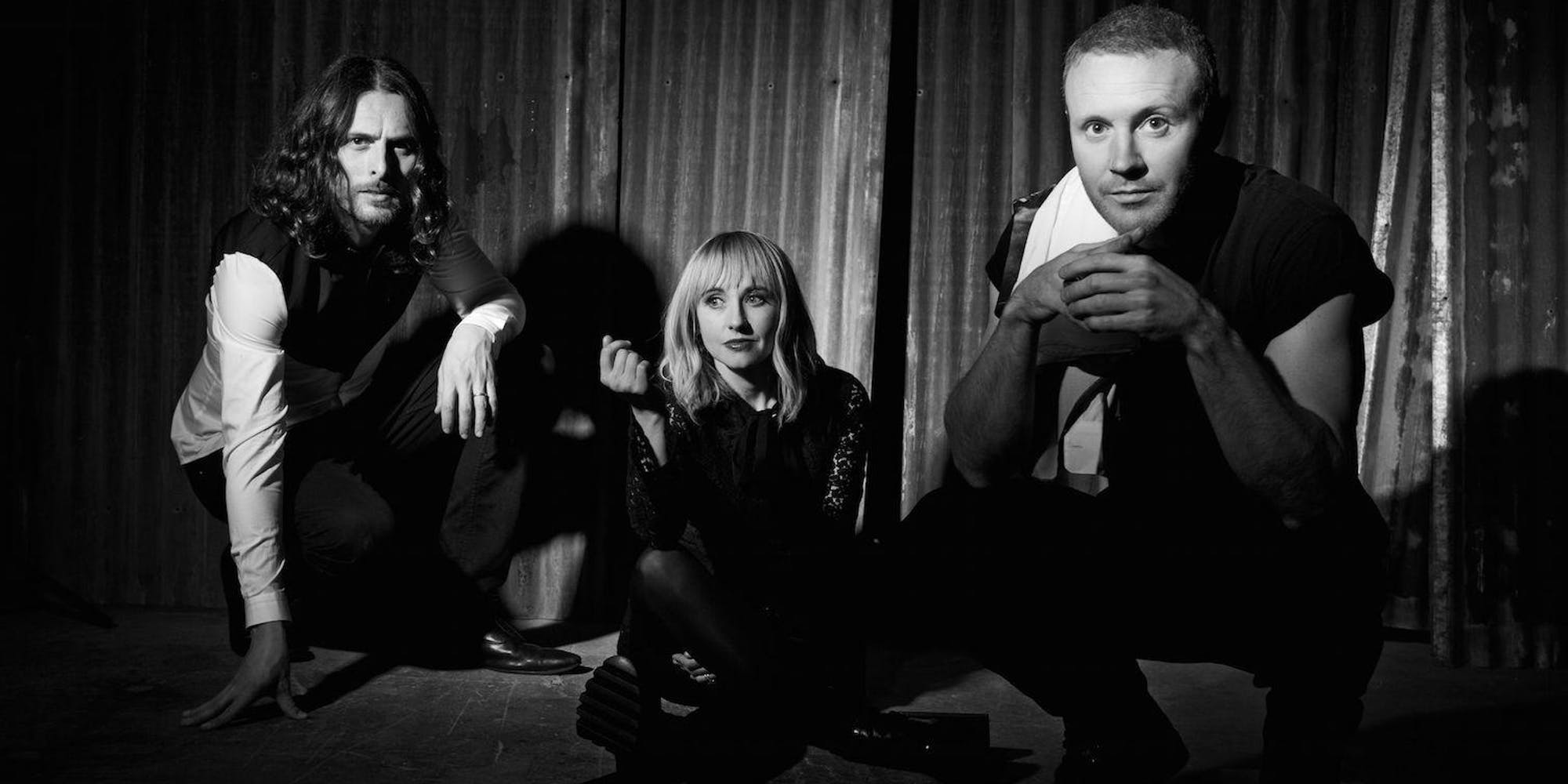 The-Joy-Formidable_Please-upload-a-lower-res-web-JPEG-photo-for-use-online