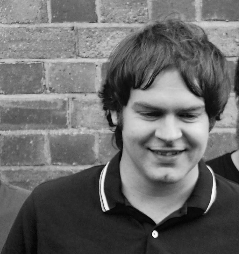 Matt-Nicholls-Delta-Radio_Please-upload-a-lower-res-web-JPEG-photo-for-use-online