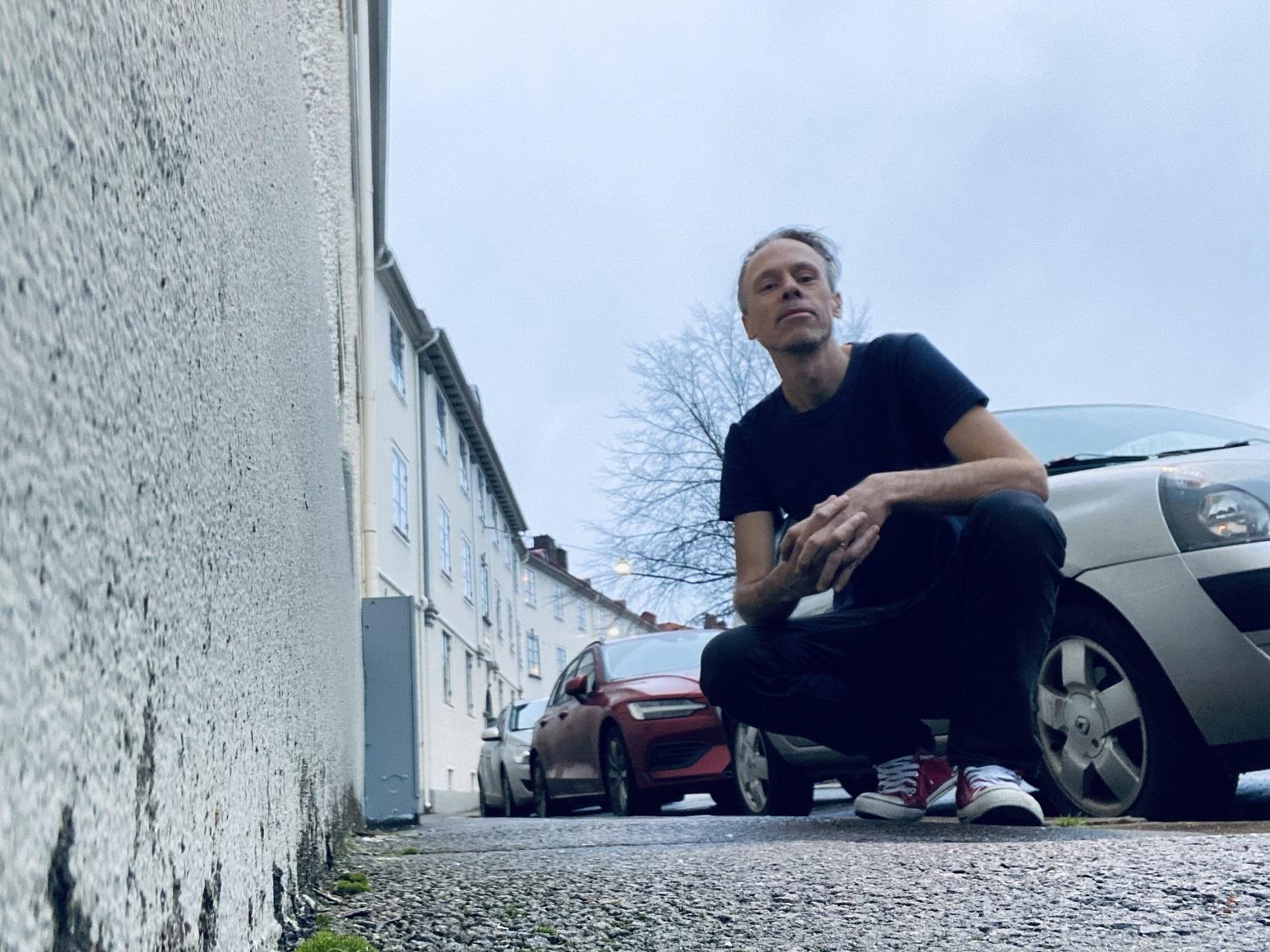 Mattias-Westside-Music-Sweden
