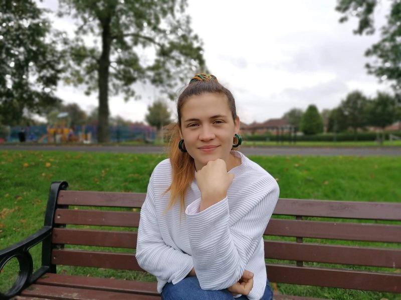 KatieMac